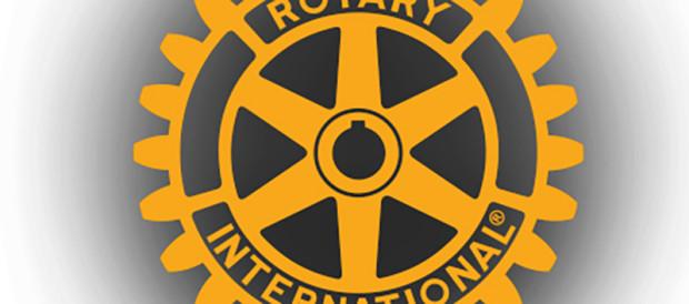 rotarynews