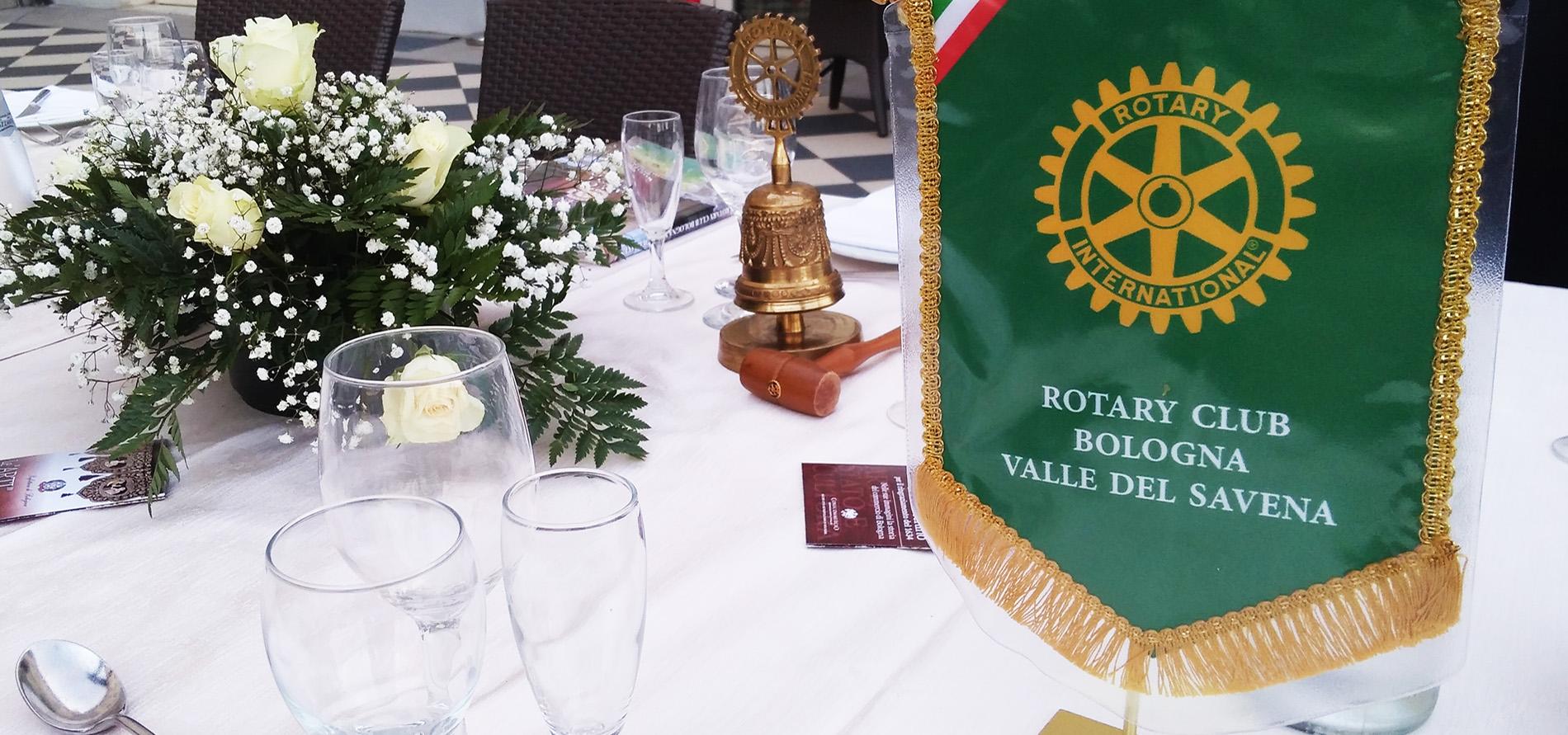 Foto-Rotary-Pagina-iniziale1