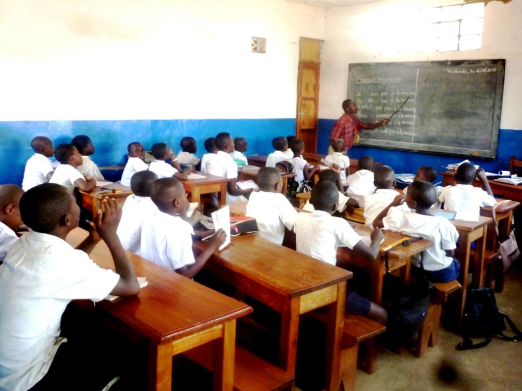 Corso-alfabetizzazione-2
