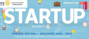 PREMIO-ROTARY-STARTUP-EDIZIONE-2020-2021